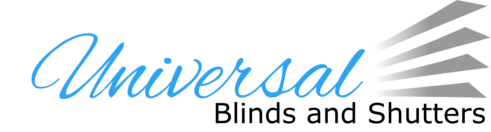 Universal Blinds and Shutters - Perfect Window Treatments For Your Home